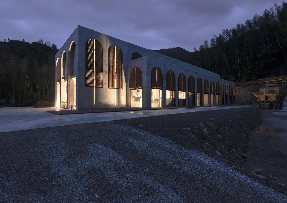 BingDing-Wood-Kiln-AZL-Architects-05