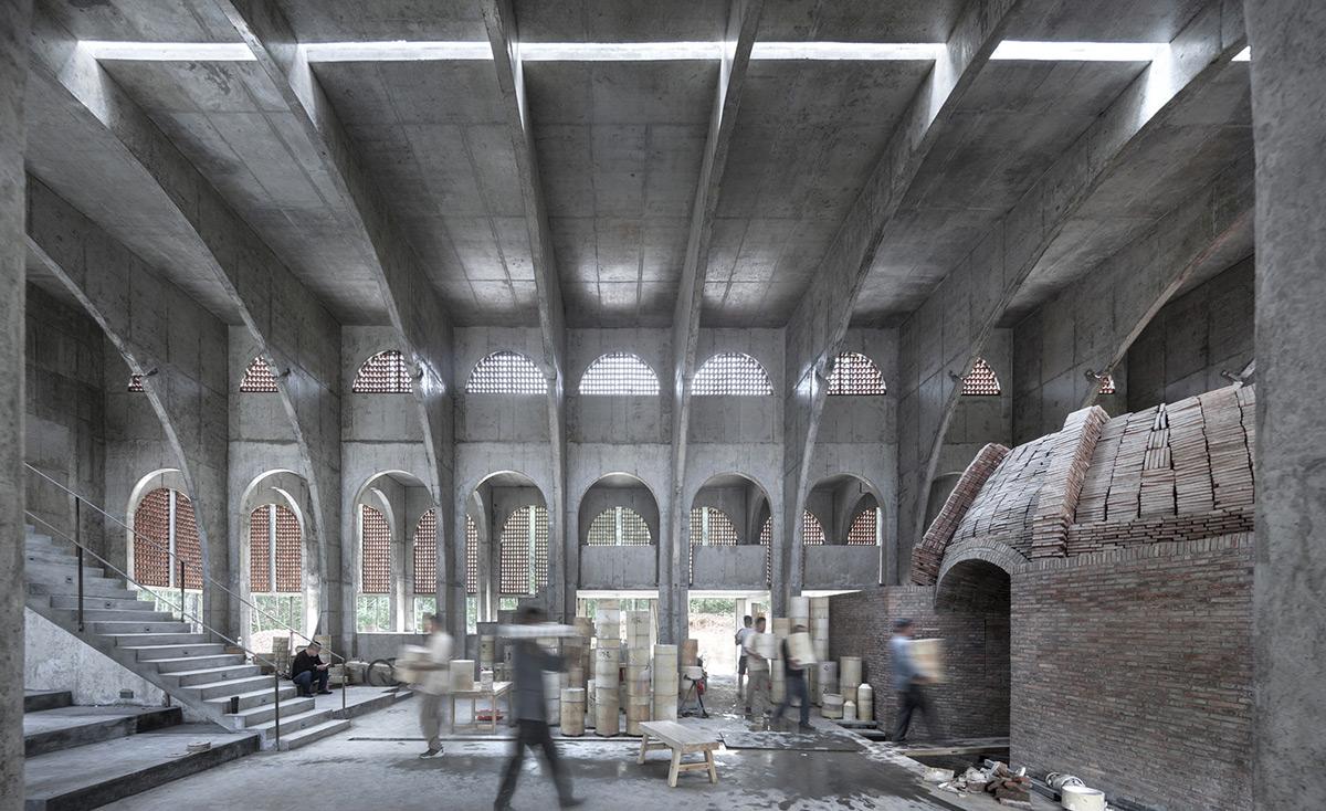BingDing-Wood-Kiln-AZL-Architects-06