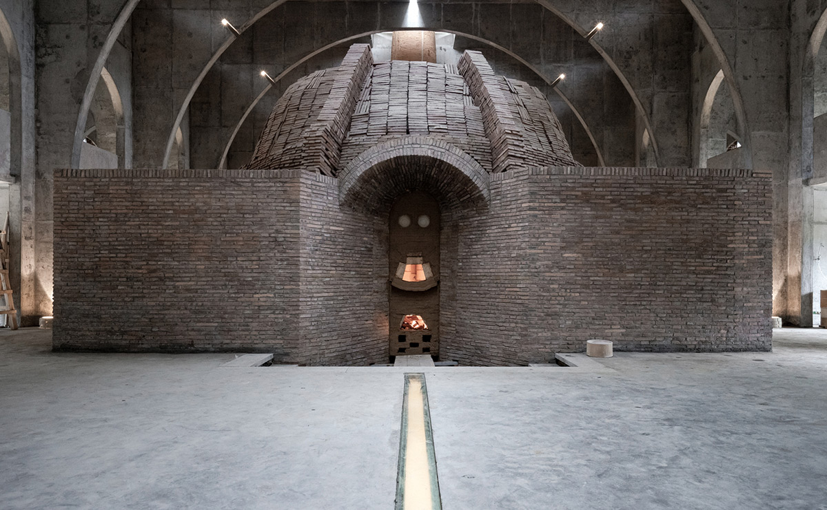 BingDing-Wood-Kiln-AZL-Architects-08