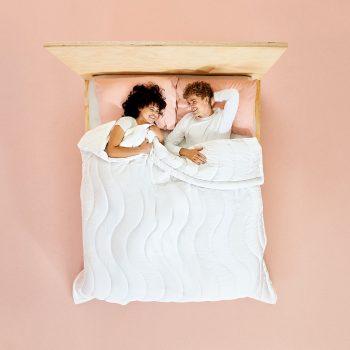 Breeze-Comforter-Buffy-06