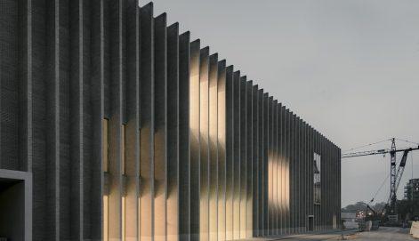 Cantonal-Museum-Fine-Arts-Barozzi-Veiga-01