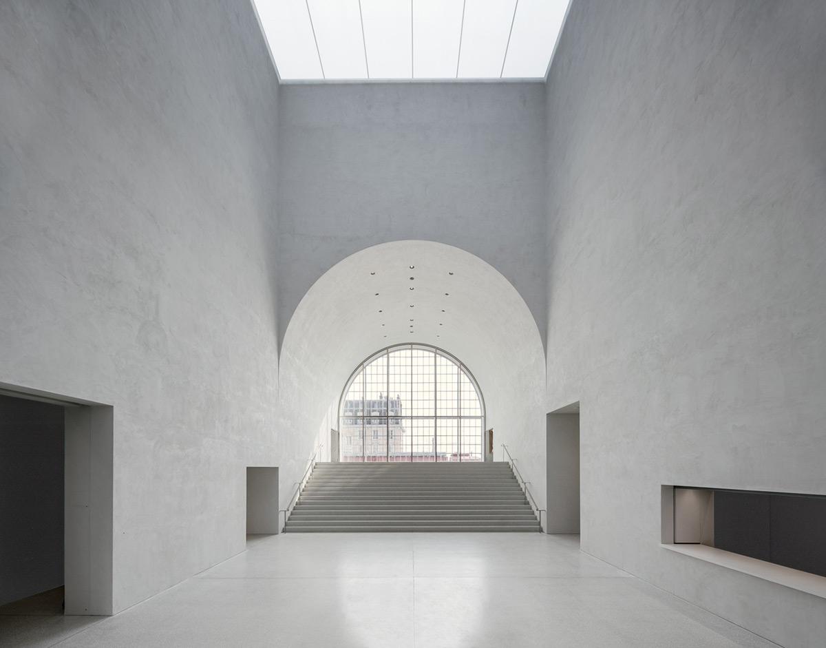 Cantonal-Museum-Fine-Arts-Barozzi-Veiga-04