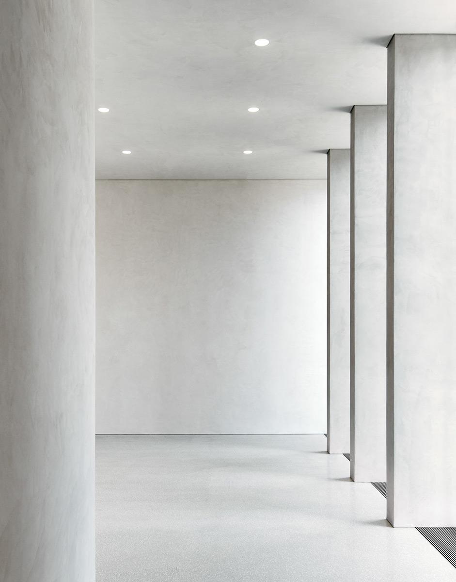 Cantonal-Museum-Fine-Arts-Barozzi-Veiga-05