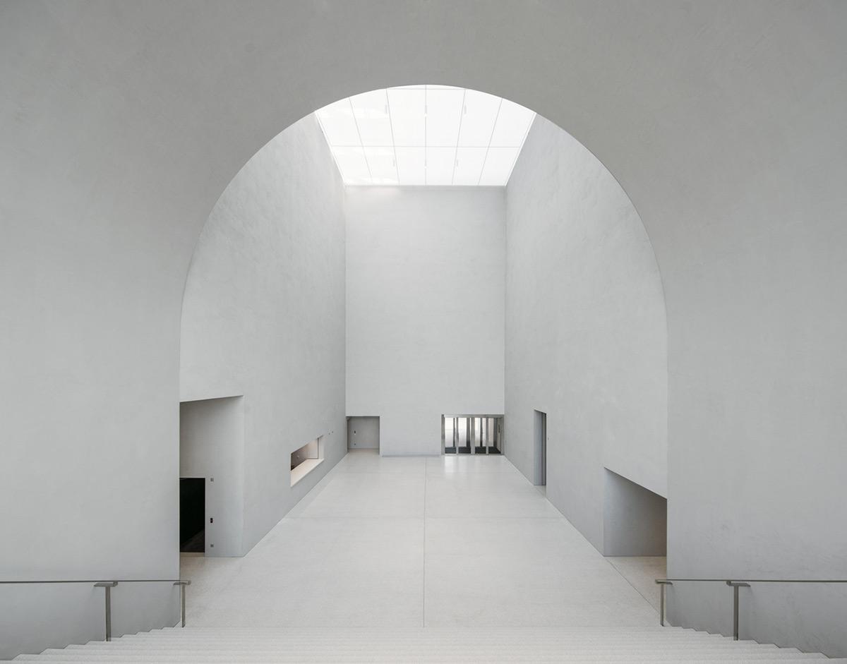 Cantonal-Museum-Fine-Arts-Barozzi-Veiga-07