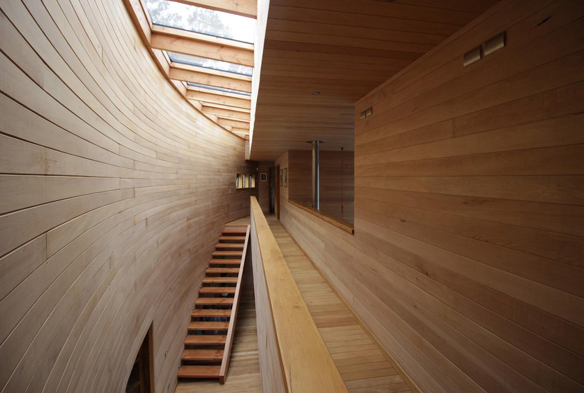 Casa-CT-Nicolas-Cruz-Arquitectos-01