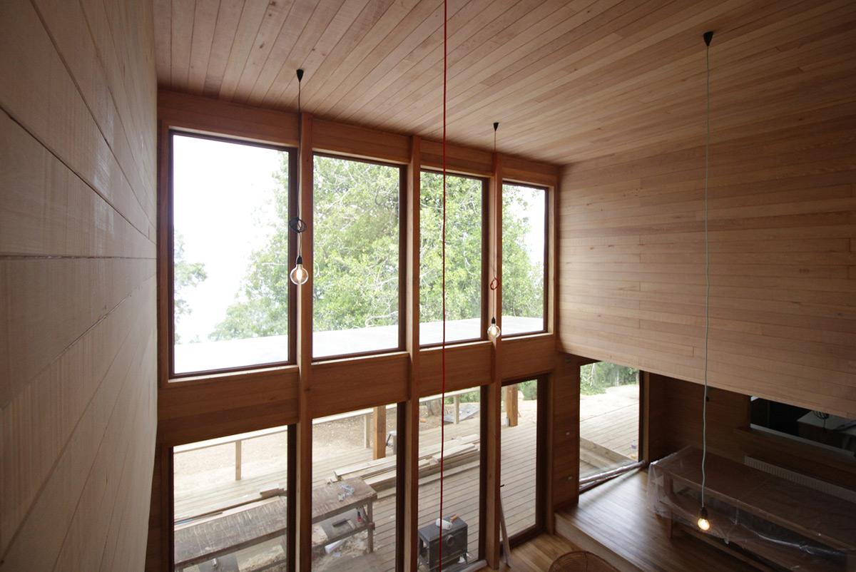Casa-CT-Nicolas-Cruz-Arquitectos-04