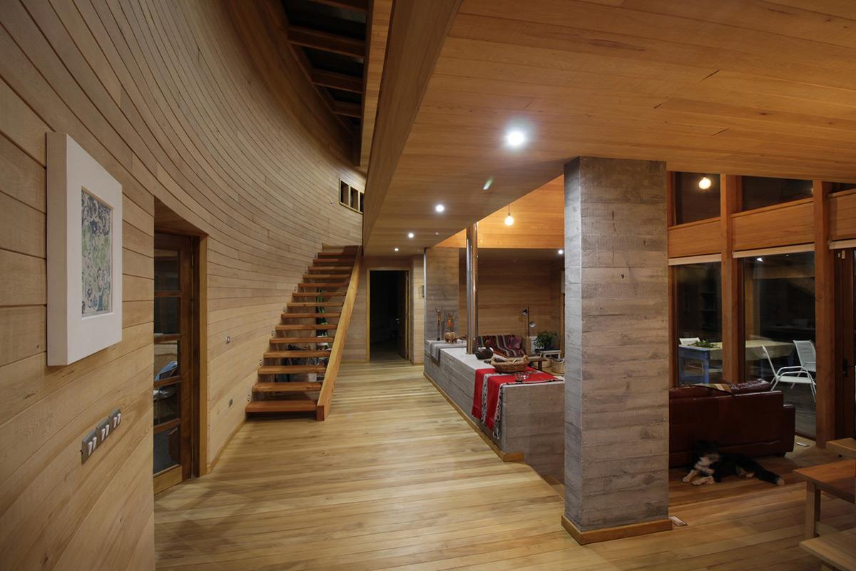 Casa-CT-Nicolas-Cruz-Arquitectos-05