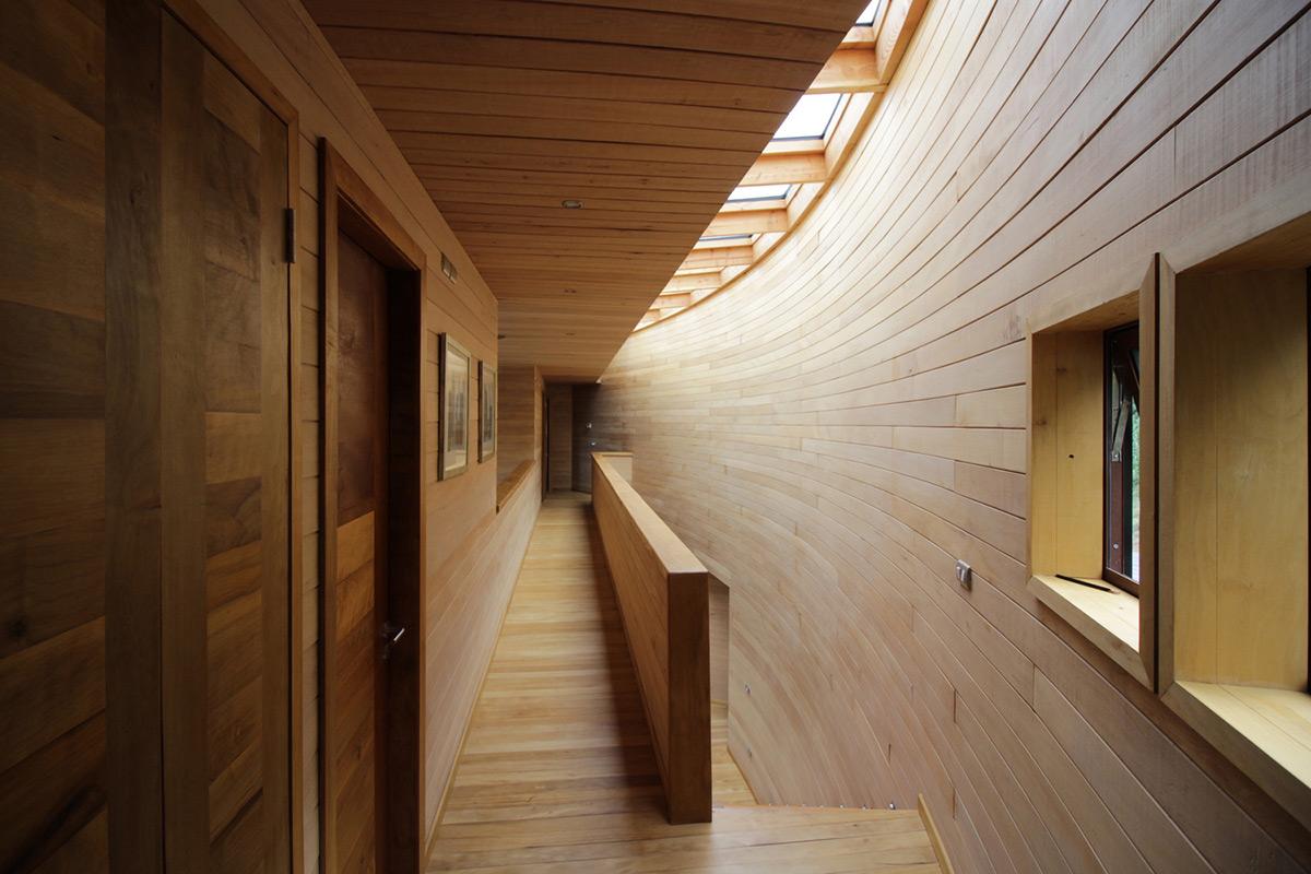 Casa-CT-Nicolas-Cruz-Arquitectos-06
