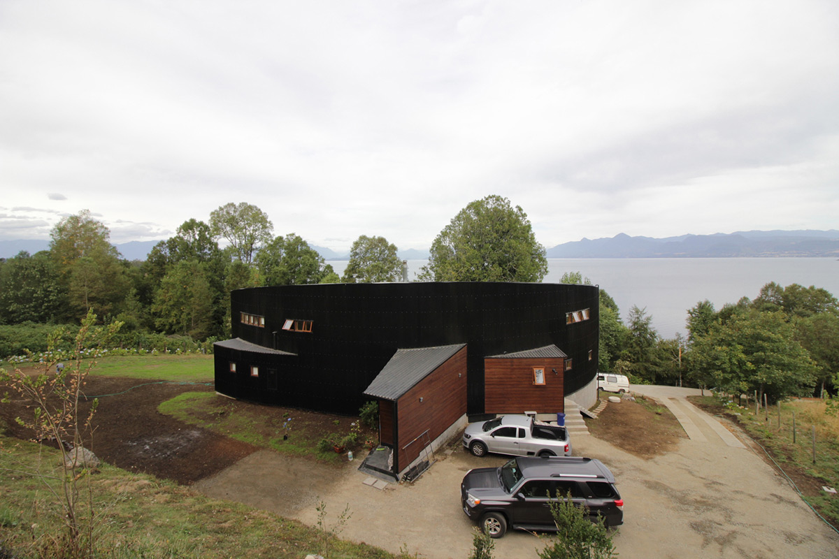 Casa-CT-Nicolas-Cruz-Arquitectos-07