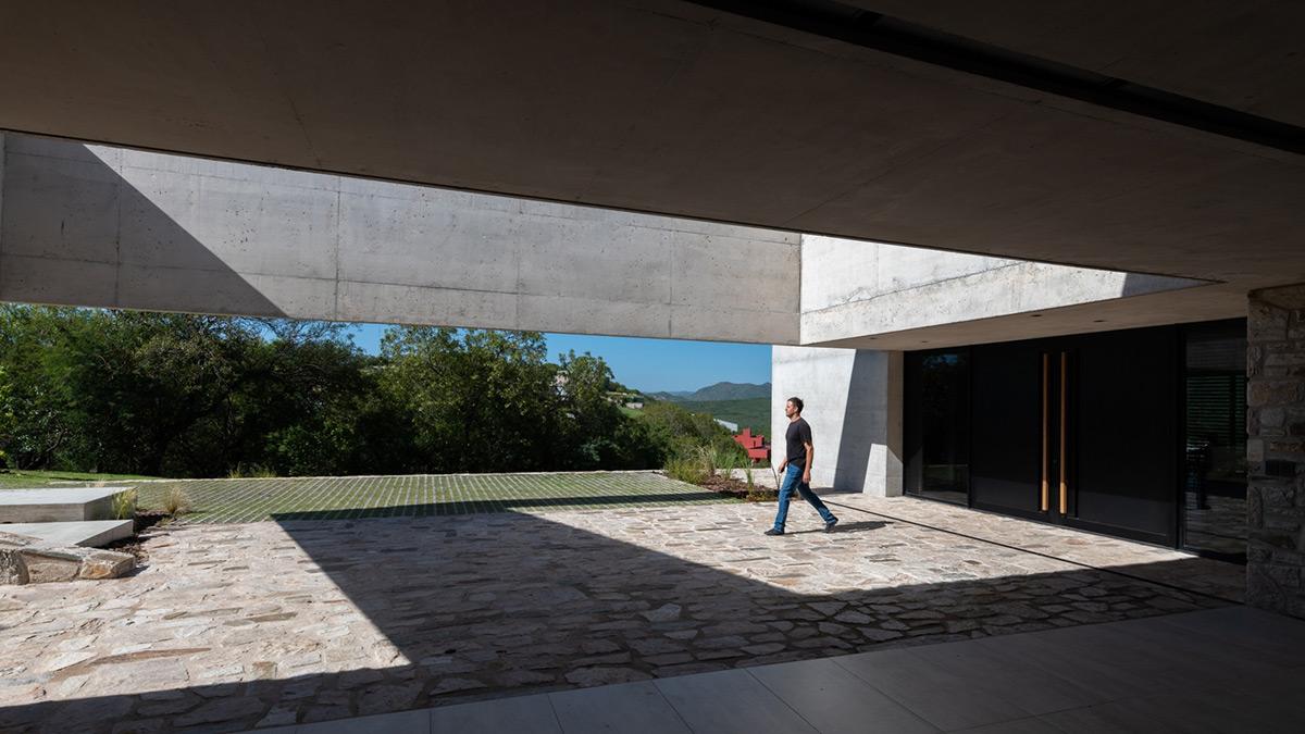 Casa-Mq2-bp-Arquitectura-Gonzalo-Viramonte-01