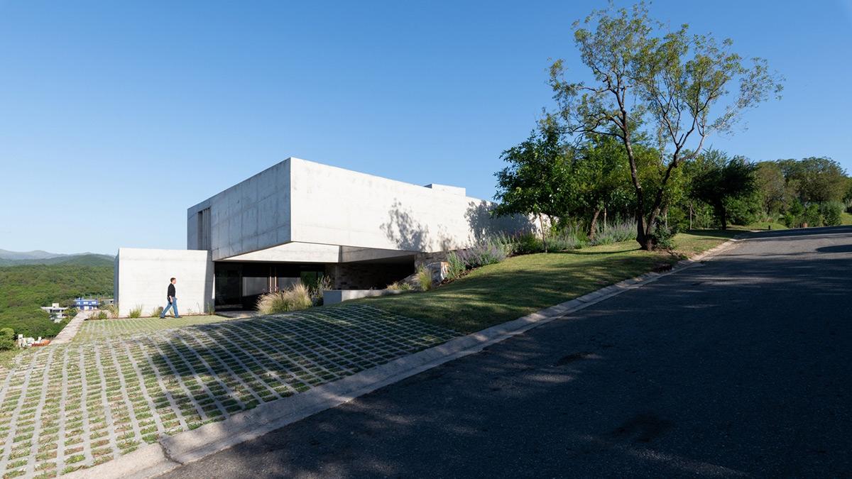 Casa-Mq2-bp-Arquitectura-Gonzalo-Viramonte-02