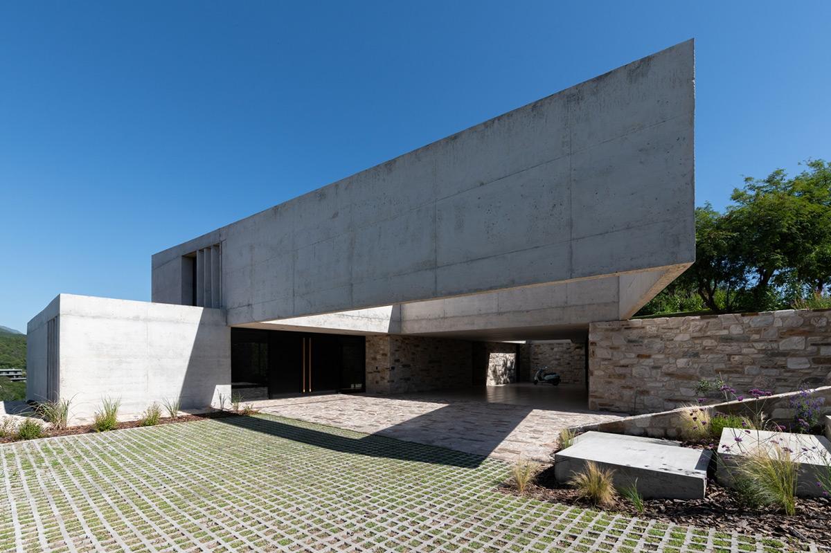 Casa-Mq2-bp-Arquitectura-Gonzalo-Viramonte-03