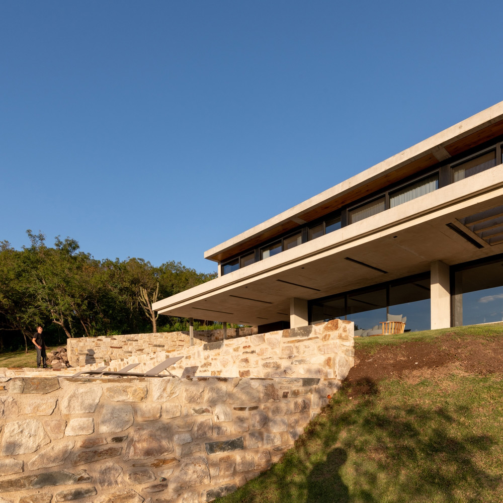 Casa-Mq2-bp-Arquitectura-Gonzalo-Viramonte-04