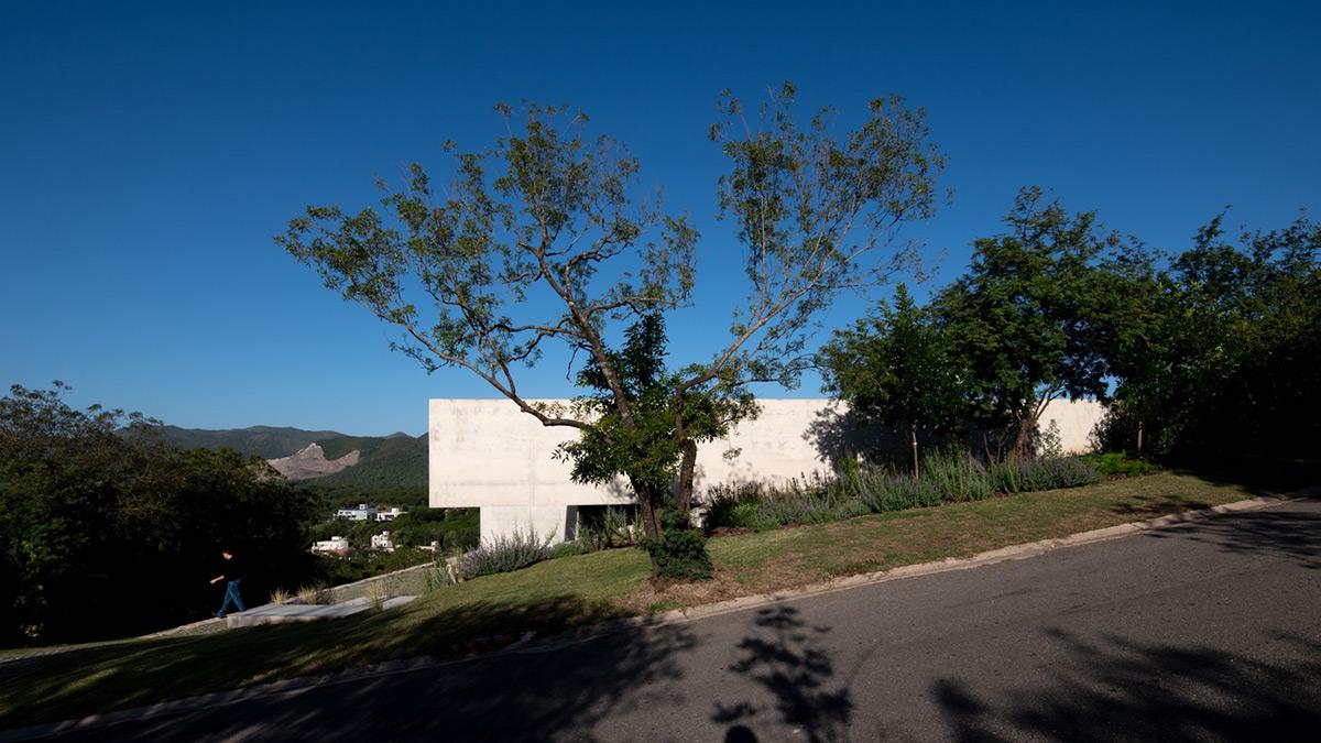 Casa-Mq2-bp-Arquitectura-Gonzalo-Viramonte-05