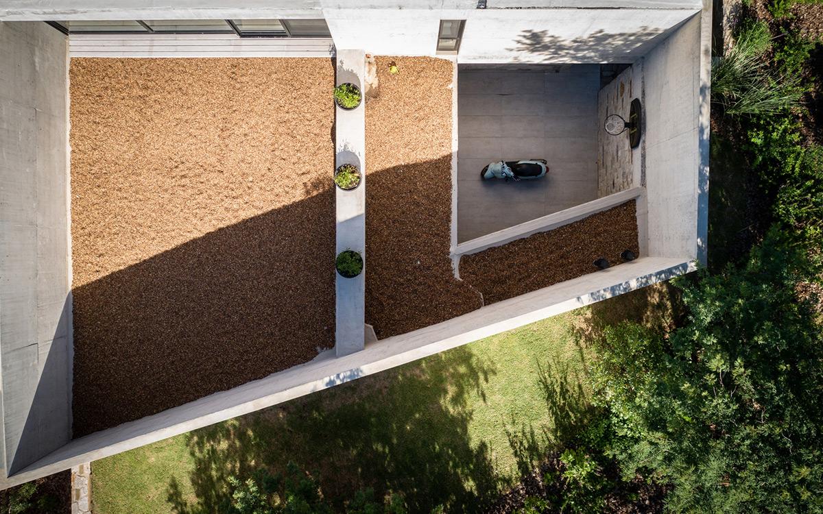 Casa-Mq2-bp-Arquitectura-Gonzalo-Viramonte-06