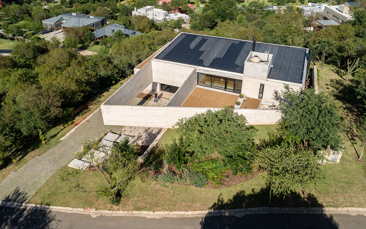 Casa-Mq2-bp-Arquitectura-Gonzalo-Viramonte-07