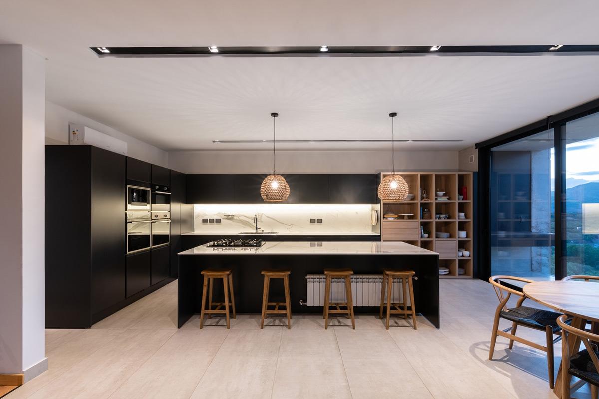 Casa-Mq2-bp-Arquitectura-Gonzalo-Viramonte-08