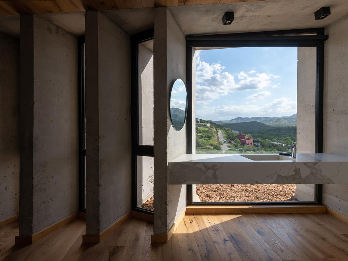 Casa-Mq2-bp-Arquitectura-Gonzalo-Viramonte-09