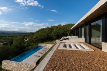Casa-Mq2-bp-Arquitectura-Gonzalo-Viramonte-10