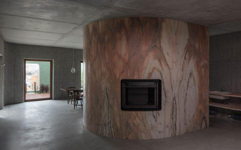 Casa-do-Monte-Leopold-Banchini--Daniel-Zamarbide-12