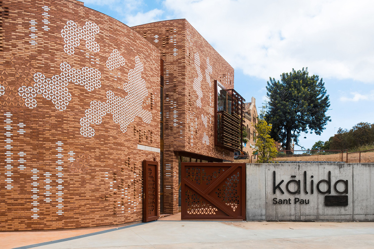 Centro-Kalida-Sant-Pau-Miralles-Tagliabue-EMBT-Lluc-Miralles-01
