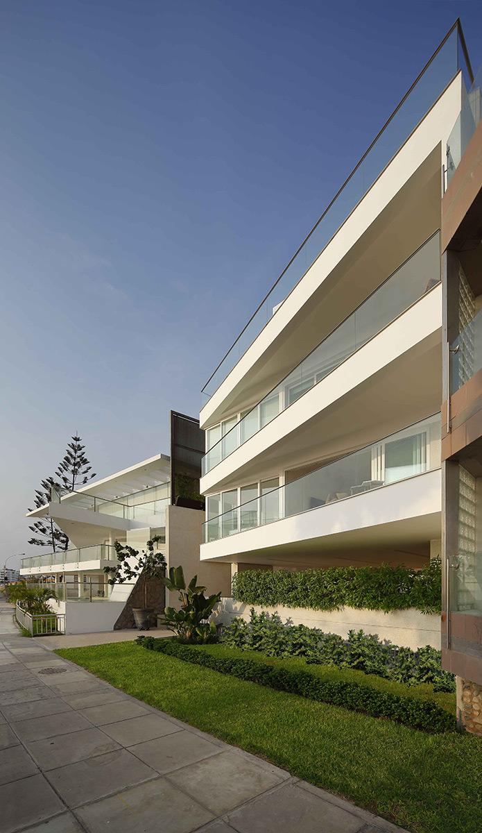 Edificio-Paquidermo-Martin-Dulanto-04