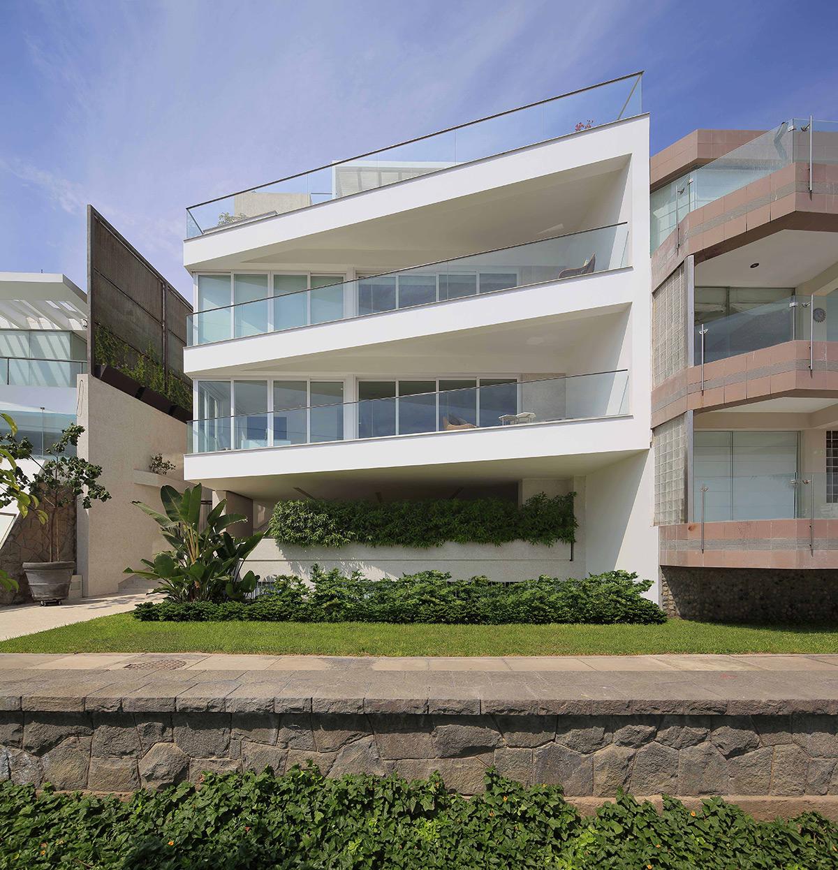 Edificio-Paquidermo-Martin-Dulanto-05