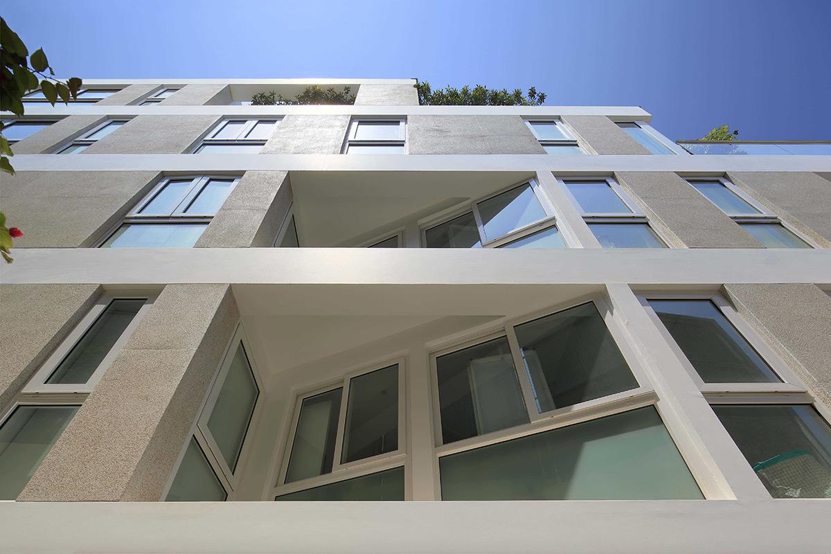 Edificio-Paquidermo-Martin-Dulanto-07