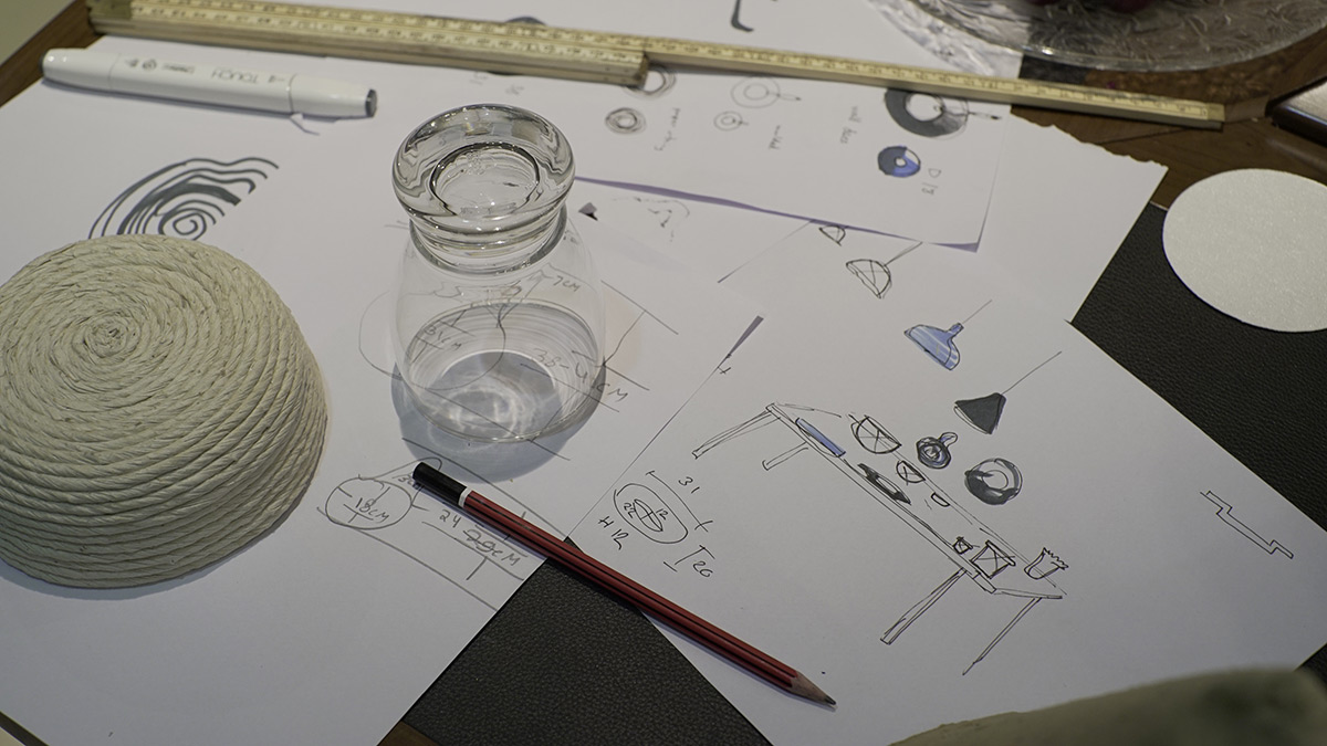 Forandring-Ikea-05