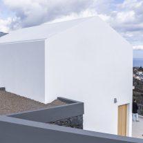 House-Jungao-AA-Arquitectos-Nuno-Caldeira-01