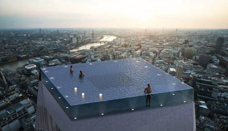 Infinity-London-Compass-Pools-02