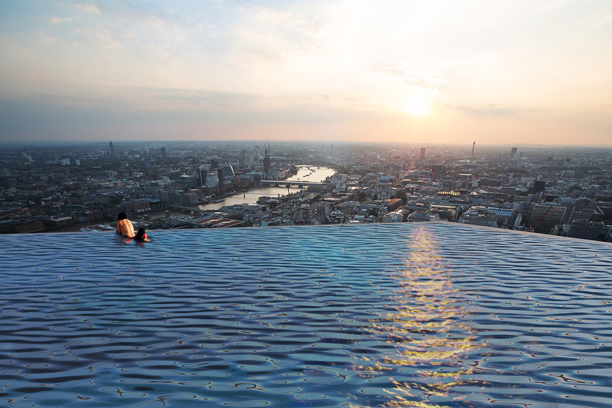 Infinity-London-Compass-Pools-03