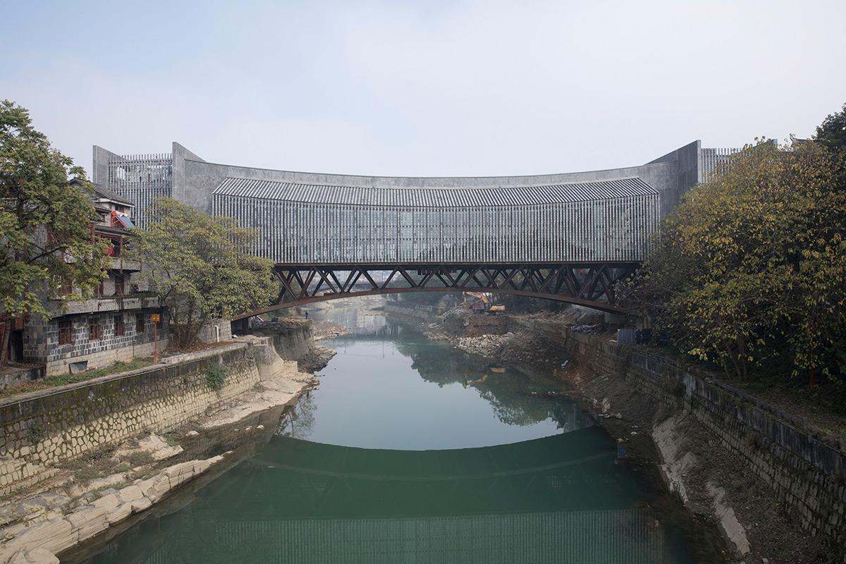 Jishou-Art-Museum-Atelier-FCJZ--Tian-Fangfang-04