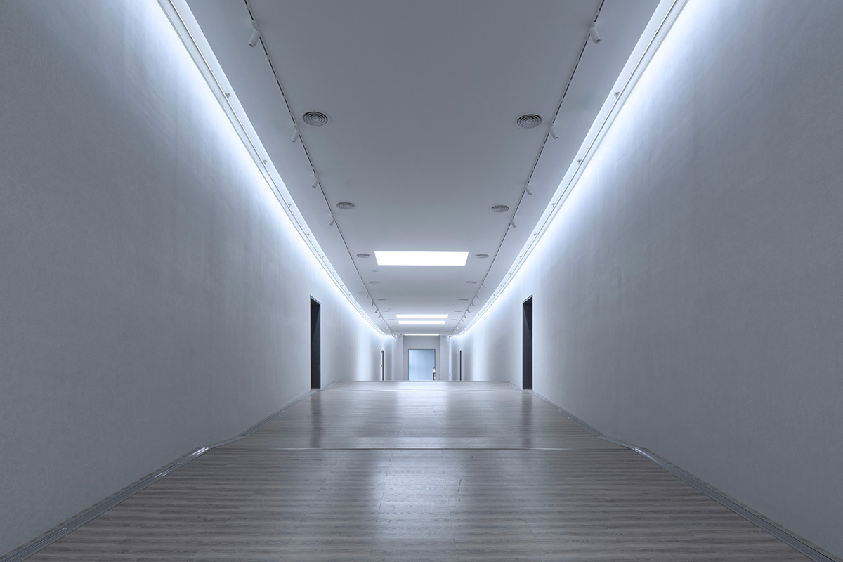 Jishou-Art-Museum-Atelier-FCJZ--Tian-Fangfang-06