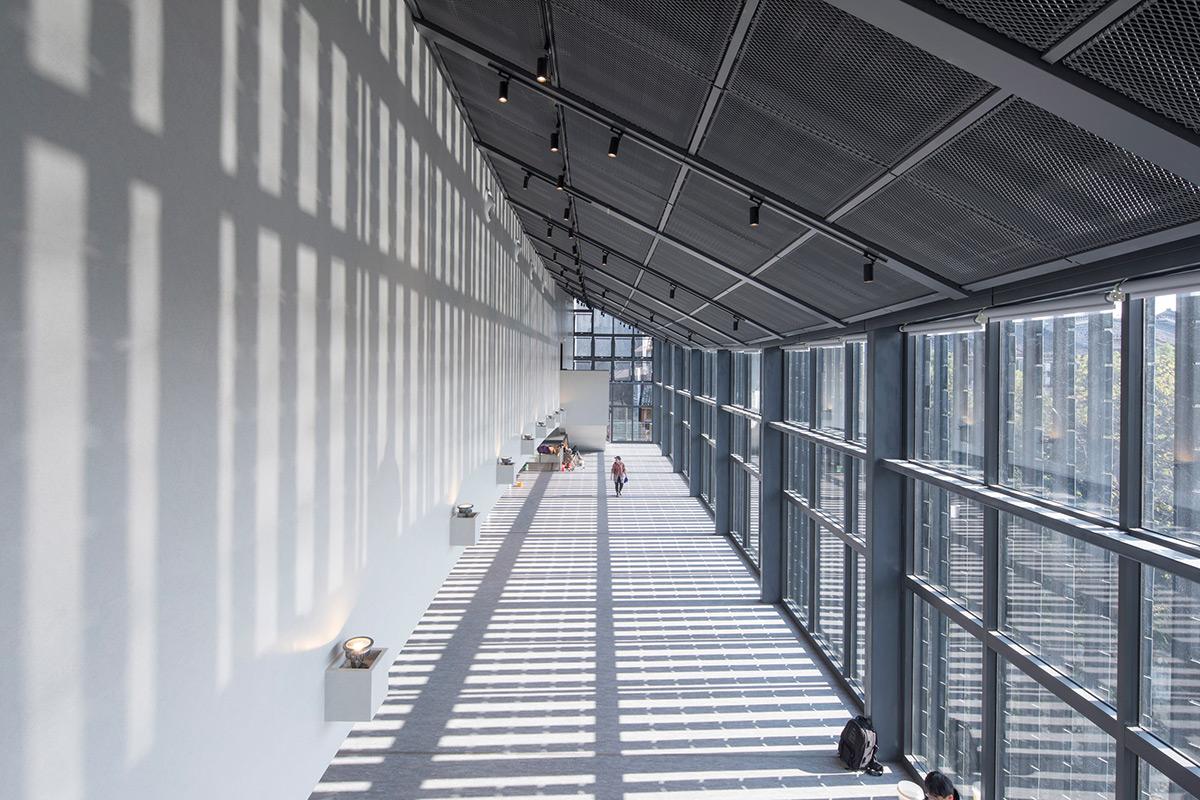 Jishou-Art-Museum-Atelier-FCJZ--Tian-Fangfang-08
