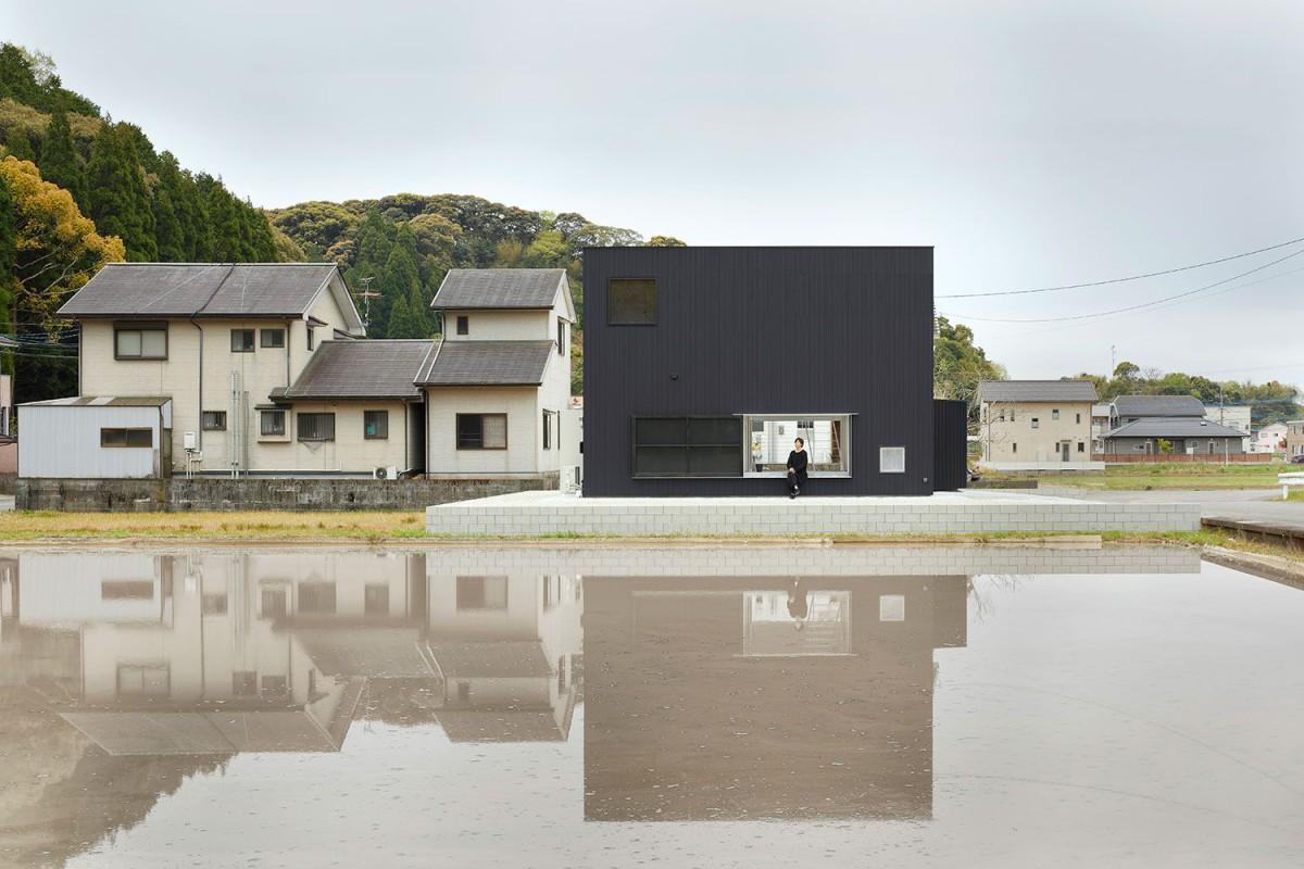 Kadokawa-House-Atelier-Kenta-Eto-01