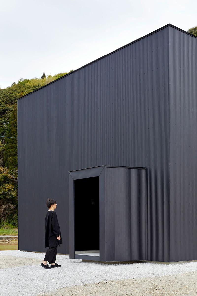 Kadokawa-House-Atelier-Kenta-Eto-02