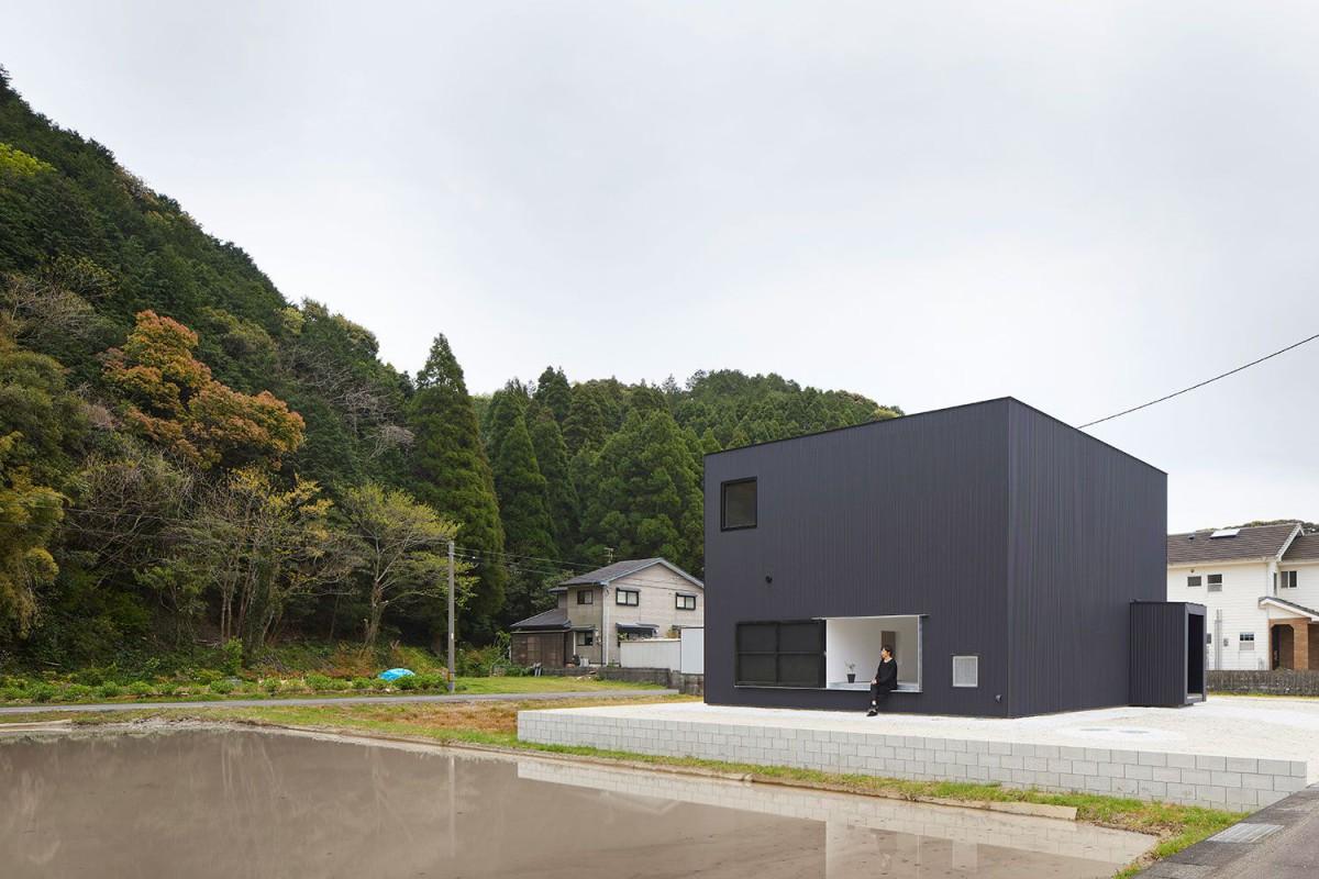 Kadokawa-House-Atelier-Kenta-Eto-04