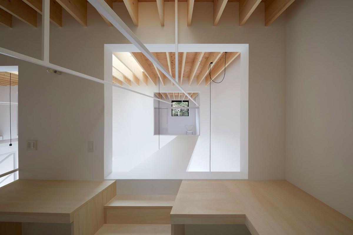 Kadokawa-House-Atelier-Kenta-Eto-05