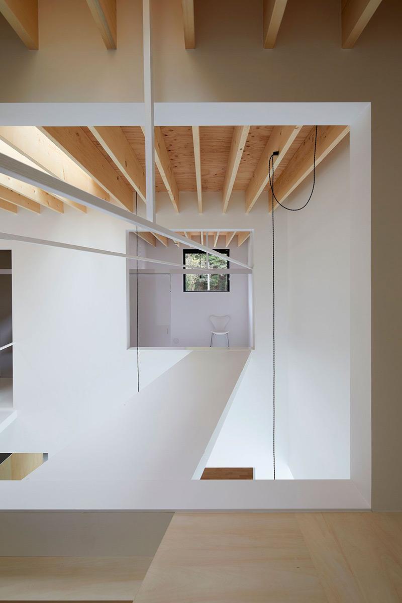 Kadokawa-House-Atelier-Kenta-Eto-06