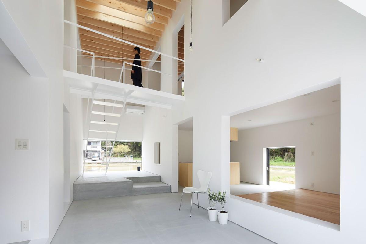 Kadokawa-House-Atelier-Kenta-Eto-08