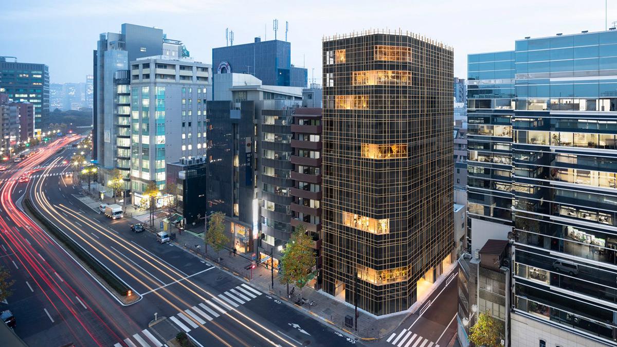 Kojimachi-Terrace-Nendo-Takumi-Ota-01