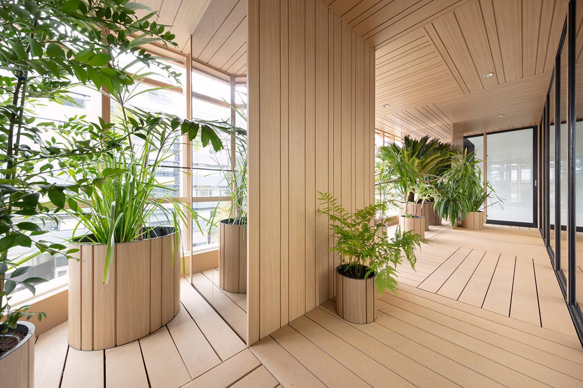 Kojimachi-Terrace-Nendo-Takumi-Ota-05