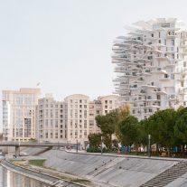 LArbre-Blanc-Sou-Fujimoto-Nicolas-Laisne-Dimitri-Roussel-OXO-Architectes-01