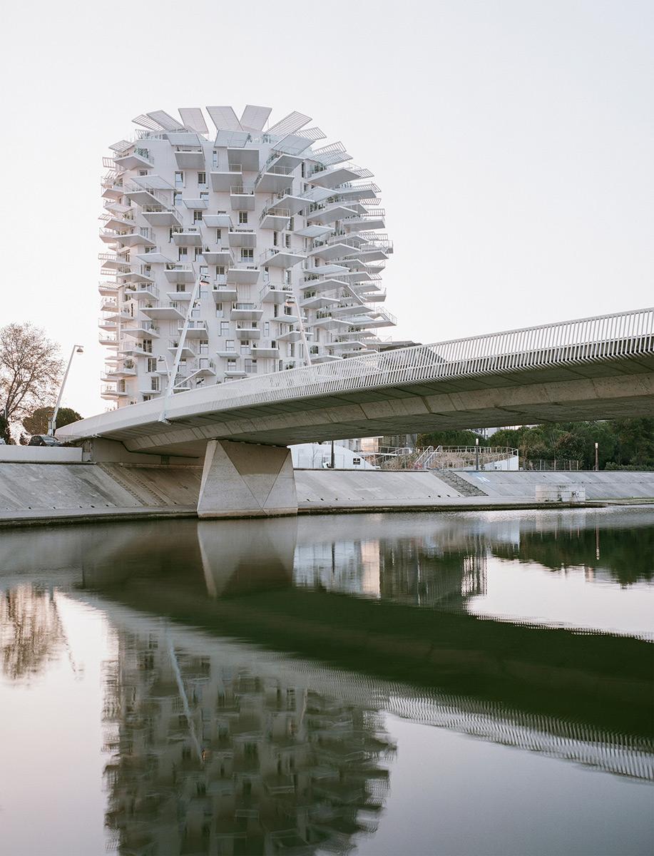 LArbre-Blanc-Sou-Fujimoto-Nicolas-Laisne-Dimitri-Roussel-OXO-Architectes-02