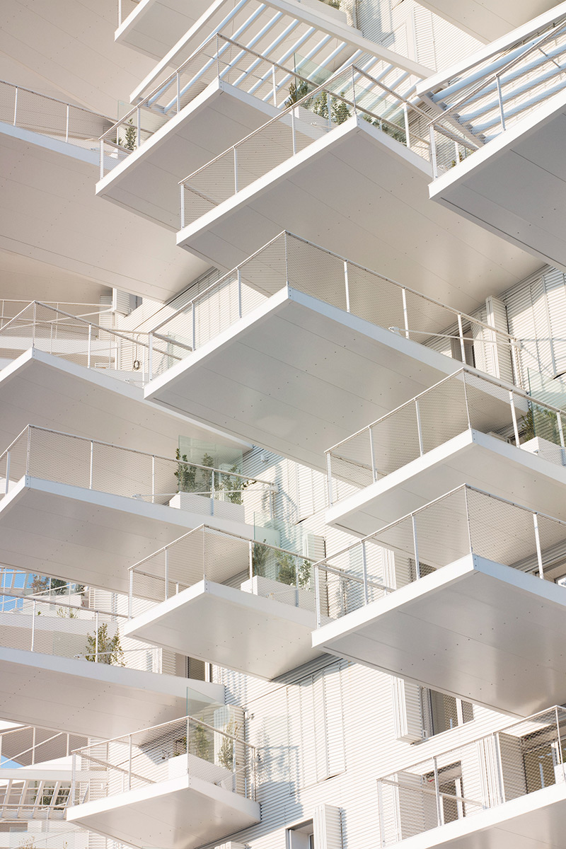LArbre-Blanc-Sou-Fujimoto-Nicolas-Laisne-Dimitri-Roussel-OXO-Architectes-03