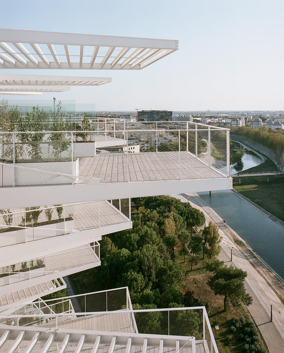 LArbre-Blanc-Sou-Fujimoto-Nicolas-Laisne-Dimitri-Roussel-OXO-Architectes-05