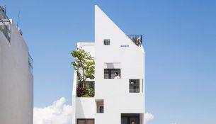 Lien-Thong-House-6717-Studio-Hiroyuki-Oki-01