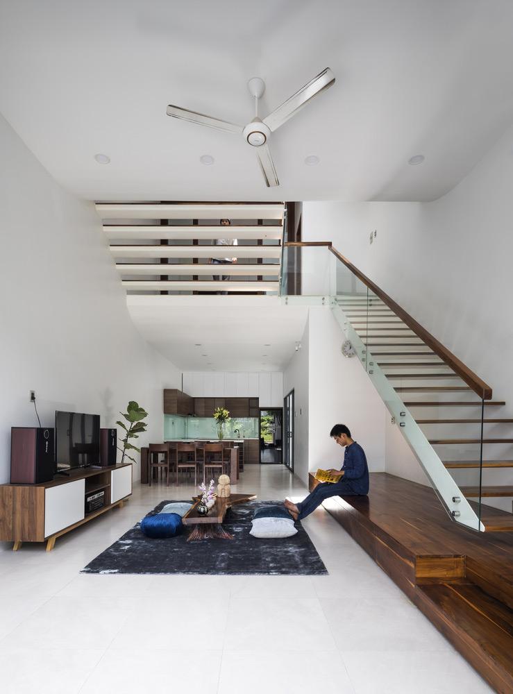 Lien-Thong-House-6717-Studio-Hiroyuki-Oki-02