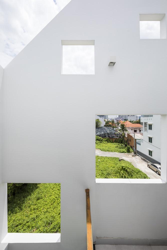 Lien-Thong-House-6717-Studio-Hiroyuki-Oki-03